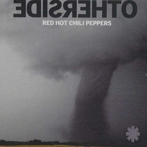 Red Hot Chili Peppers Otherside Preview: Otherside (Ti...